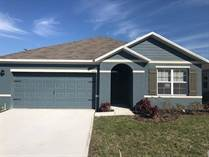 Homes for Sale in Orlando, Florida $336,990