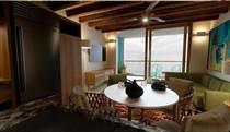 Homes for Sale in Plaza Del Mar, Playas de Rosarito, Baja California $139,000