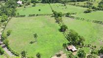 Lots and Land for Sale in El Choco , Sosua, Puerto Plata $2,165,000