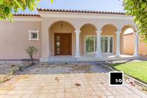 Homes for Rent/Lease in Green Community West, Dubai, Dubai AED150,000 one year