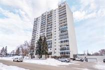 Condos for Sale in Tuxedo, Winnipeg, Manitoba $152,000