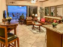 Homes for Sale in Sonoran Sky, Puerto Penasco/Rocky Point, Sonora $334,900