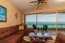 Condos for Sale in Sonoran Spa, Puerto Penasco/Rocky Point, Sonora $279,000