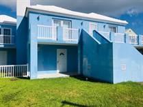 Homes for Rent/Lease in Hamilton Parish, Hamilton Parish $3,000 monthly