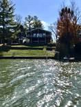 Homes Sold in Silvercreek Township, Jamestown, Ohio $329,500
