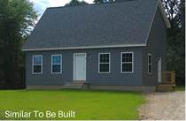 Homes for Sale in Brunswick, Maine $285,500