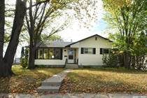 Homes for Sale in Saskatoon, Saskatchewan $389,900