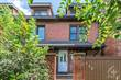 Homes Sold in Byward Market, Ottawa, Ontario $669,000