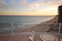 Condos for Sale in Las Palomas, Puerto Penasco/Rocky Point, Sonora $384,000