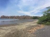 Lots and Land for Sale in Playa Potrero, Guanacaste $2,850,000