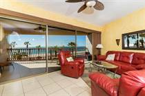 Condos for Sale in Sonoran Sun, Puerto Penasco/Rocky Point, Sonora $379,000