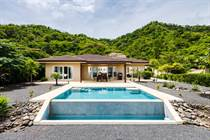 Homes for Sale in Playa Flamingo, Guanacaste $649,000