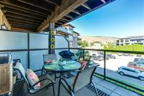 Homes for Sale in Westbank Centre, West Kelowna , British Columbia $365,000