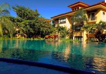 Condos for Sale in La Josefina, Tamarindo, Guanacaste $169,000