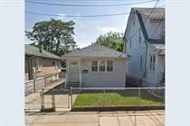 Multifamily Dwellings for Sale in Wakefield, Bronx, New York $799,000