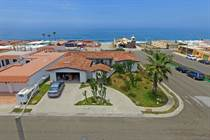 Homes for Sale in Mision Viejo South, Playas de Rosarito, Baja California $269,000