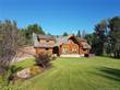 Farms and Acreages for Sale in Alberta, Rural Clearwater County, Alberta $785,000