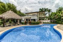 Multifamily Dwellings for Sale in Herradura, Puntarenas $175,000