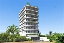 Homes for Sale in Punta de Mita Beachfront, Punta de Mita, Nayarit $350,000