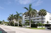 Homes for Sale in Pompano Beach, Florida $176,000