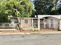 Homes for Sale in Marquis Plaza, 00674, Puerto Rico $55,000