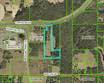Commercial Real Estate for Sale in brooksville , Florida $1,995,000