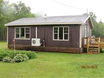 Homes for Sale in South Pinette, Pinette, Prince Edward Island $189,000