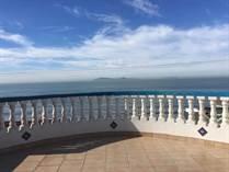 Homes for Sale in San Antonio del Mar, Baja California $225,000