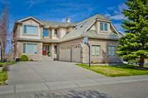 Homes for Sale in McKenzie Lake, Calgary, Alberta $1,095,000