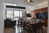 Condos for Sale in Playa del Carmen, Quintana Roo $707,000