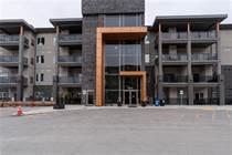 Condos for Sale in Linden Woods, Winnipeg, Manitoba $319,500