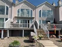 Homes for Sale in Gladwin, Michigan $217,000