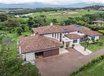 Homes for Rent/Lease in Alajuela, Alajuela - La Guácima, Alajuela $7,000 monthly