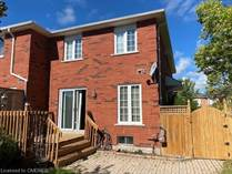 Homes for Rent/Lease in West Oak Trails, Oakville, Ontario $2,800 monthly