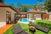 Homes for Sale in Playa Langosta, Guanacaste $650,000