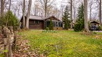 Homes Sold in Sauble Beach South, Sauble Beach, Ontario $395,000