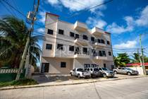Commercial Real Estate for Rent/Lease in Buttonwood Bay, Belize City, Belize $1,750 monthly