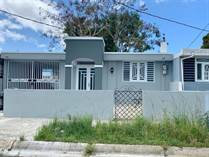 Homes for Sale in Carolina, Puerto Rico $99,000