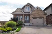 Homes Sold in Elmira, Ontario $695,000