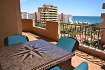 Homes for Sale in Bella Sirena, Puerto Penasco/Rocky Point, Sonora $315,000