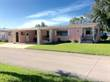 Homes Sold in Country Meadows, Plant City, Florida $39,900