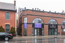 Commercial Real Estate for Sale in Byward Market, Ottawa, Ontario $565,000