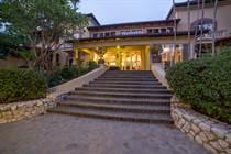 Homes for Sale in Playa Langosta, Guanacaste $3,499,000