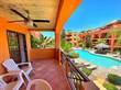 Homes for Sale in El Pueblo, Puerto Penasco, Sonora $75,000