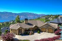 Homes for Sale in Mission Hill, West Kelowna, British Columbia $2,450,000