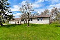 Homes Sold in Leesburg Township, Marysville, Ohio $253,500