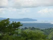 Lots and Land for Sale in Cortez, Puntarenas $99,000