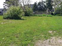 Lots and Land for Sale in Summerside, Prince Edward Island $35,000