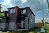 Homes for Rent/Lease in Barrhaven Common, Ottawa, Ontario $2,100 one year