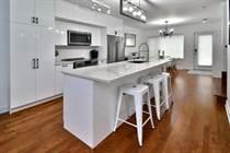Homes for Sale in Lachine East, Montréal, Quebec $528,000